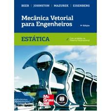 Mecânica Vetorial para Engenheiros