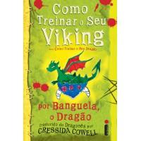 Como treinar seu Viking