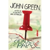 Cidades de papel