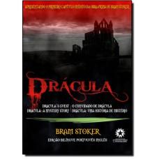 Dracula - Portugues/Ingles