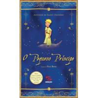 O pequeno príncipe - Pocket
