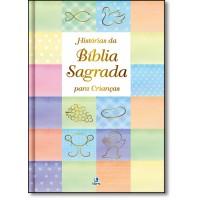 Historias Da Biblia Sagrada Para Criancas