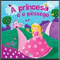 A princesa e o pêssego