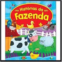 Historias Da Fazenda