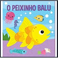 O peixinho Balu