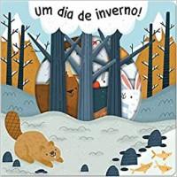 Um Dia De Inverno