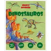 Jogos e diversão Dinossauros