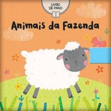 ANIMAIS DA FAZENDA (LIBRIS)