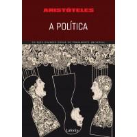 A política