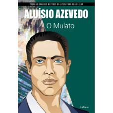 MULATO ,O