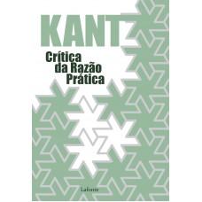 CRITICA DA RAZAO PRATICA ED.01