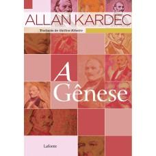 GENESE ,A