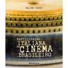Participação italiana no cinema brasileiro