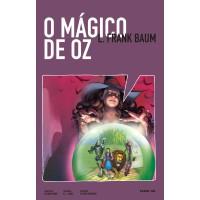 Hq - O Magico De Oz