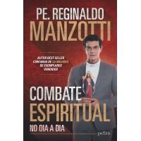 Combate espiritual
