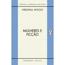 Mulheres e ficção
