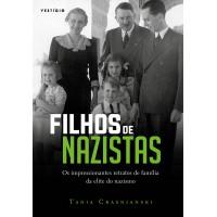Filhos de nazistas