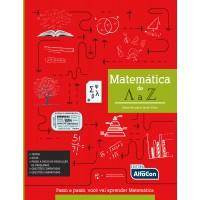 Matemática de A a Z