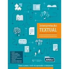 Interpretação textual