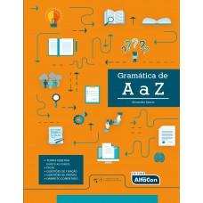 Gramática de A a Z