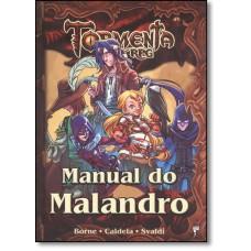 Manual do Malandro