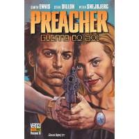 Preacher Vol. 06
