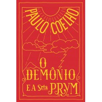 O demônio e a srta. Prym