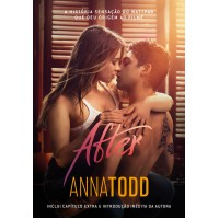 After (Edição Tie-in)