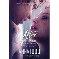 After – Depois da verdade (Edição Tie-in)