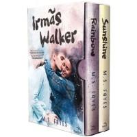 Box Irmãs Walker