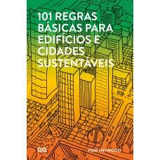 101 Regras Básicas para Edifícios