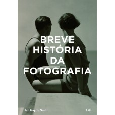Breve história da fotografia