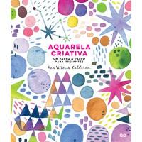 Aquarela Criativa