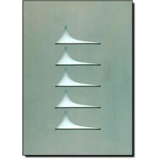 Oscar Niemeyer: Uma Arquitetura Da Sedução