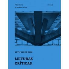 Leituras críticas