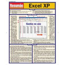 Resumao - Excel Xp