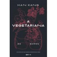 A vegetariana