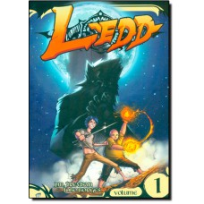 Ledd - Vol.1
