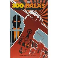 100 BALAS SAMURAI