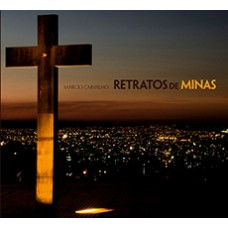 Retratos de Minas
