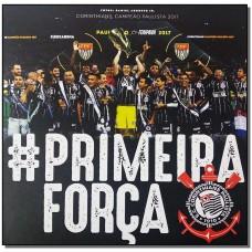Corinthians - Primeira Força