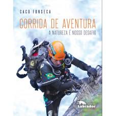 Corrida de aventura
