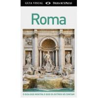 Guia visual - Roma