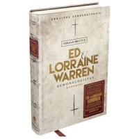Ed & Lorraine Warren: Demonologistas