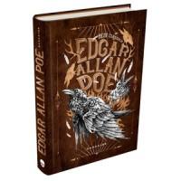 Edgar Allan Poe - Vol. 2
