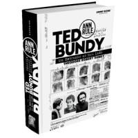 Ted Bundy: Um Estranho ao Meu Lado