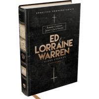Ed & Lorraine Warren: Vidas Eternas