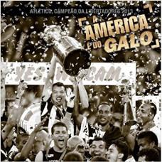 America E Do Galo, A