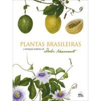 Plantas brasileiras