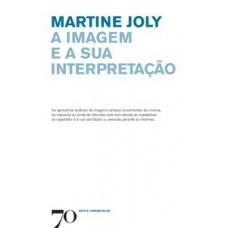 A imagem e a sua interpretação